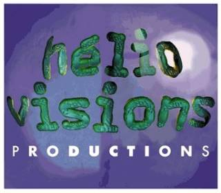 Heliovisions Productions